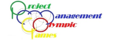 PMI Olympic Games