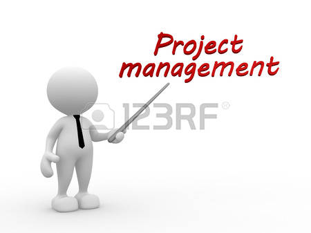Project Management II annualità